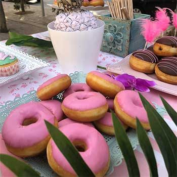 donuts_stand2