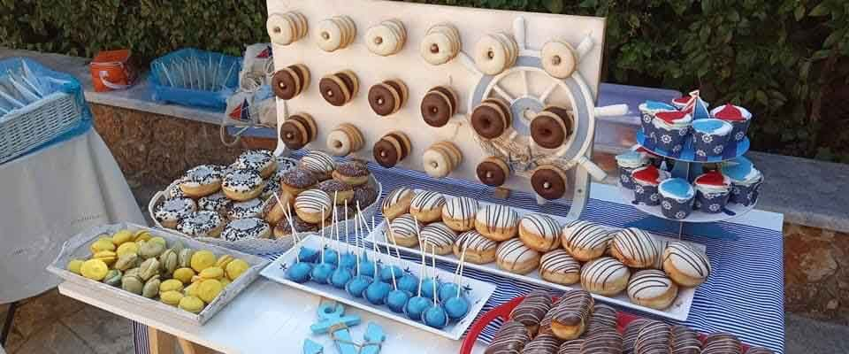 donuts_stand4