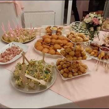 finger_foods3