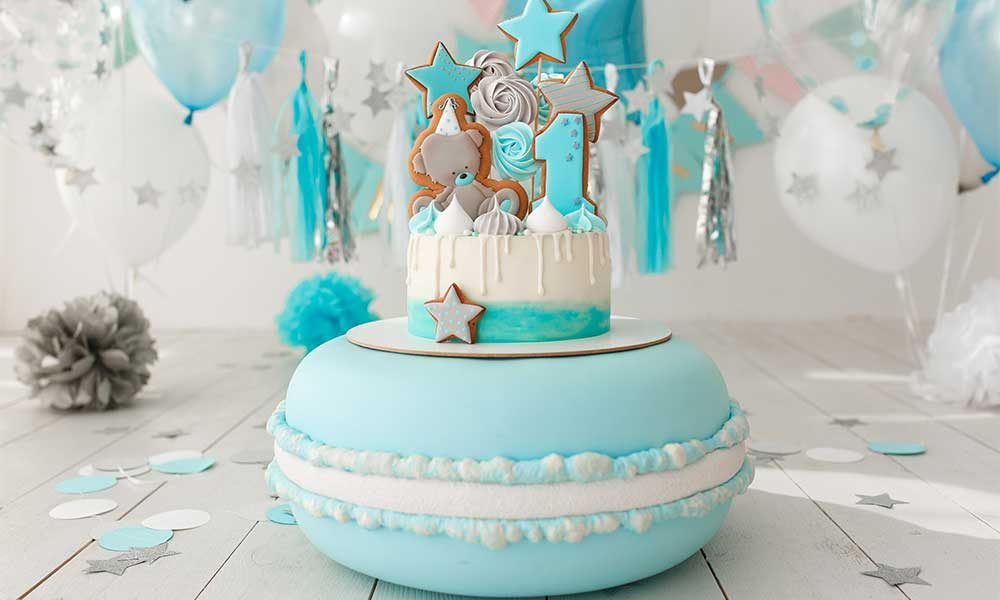 front_baby_shower2