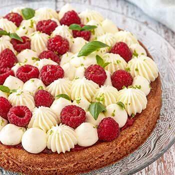 pastry_angelina1