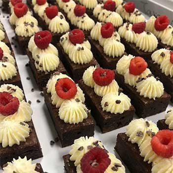 pastry_angelina3