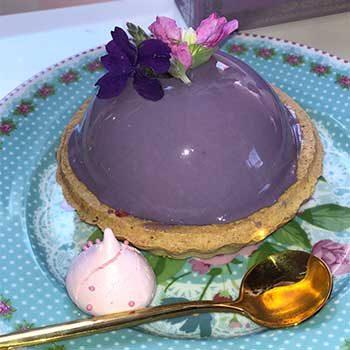 pastry_angelina4