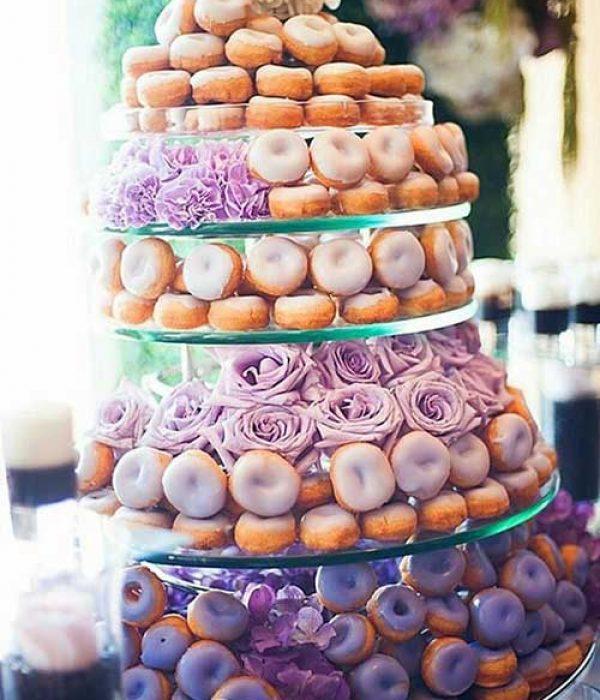 wedding_princess_taste5